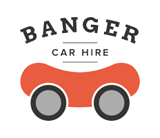Banger Car Hire George Western Cape